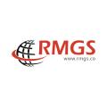 RMGS  logo