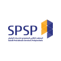 Saudi Petroleum Services Polytechnic  logo