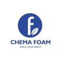 Chema Foam  logo