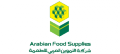 Arabian Food Supplies Co.  logo