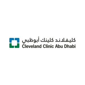 Staff Nurse Critical Care Cardiac At Cleveland Clinic Abu Dhabi Abu Dhabi Bayt Com