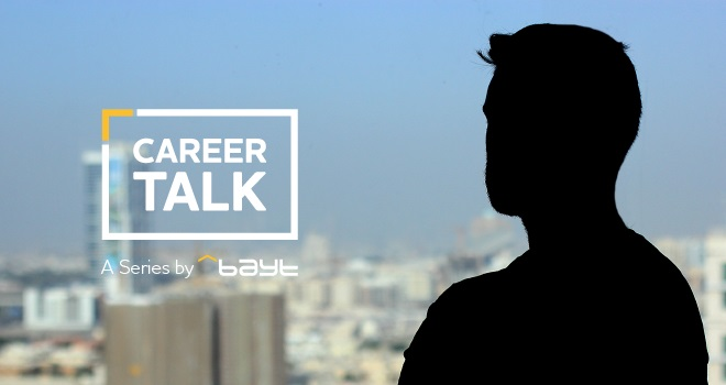 Career Talk Episode 20: Top 10 Cities for Job Seekers in the Middle East 2018