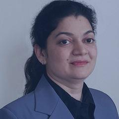 Employees at MILAHA - Qatar - Bayt com
