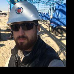 United Gulf Construction Company Careers (2019) - Bayt com